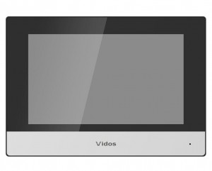 Monitor IP Vidos One M2010