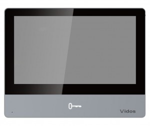 Monitor IP Vidos One M2020